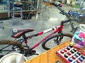 GENESIS BICYCLES Road Bicycle GS29